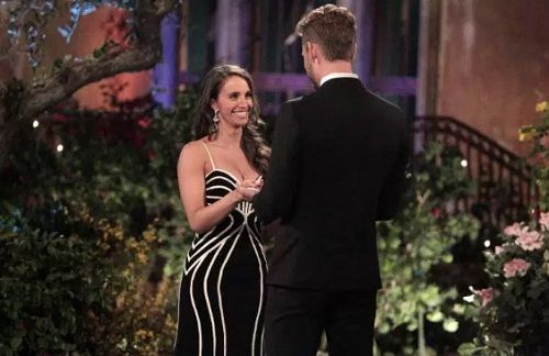 Who Won The Bachelor 2017 Spoilers: Is Reality Steve Wrong About Nick Viall's Winner and Fiancee? | Celeb Dirty Laundry