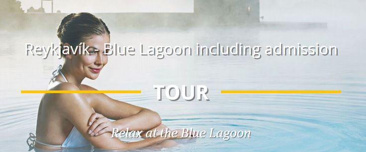 Airport-Blue Lagoon by Bus