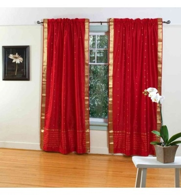 1000+ images about Curtains on Pinterest | Products, Olive green ...