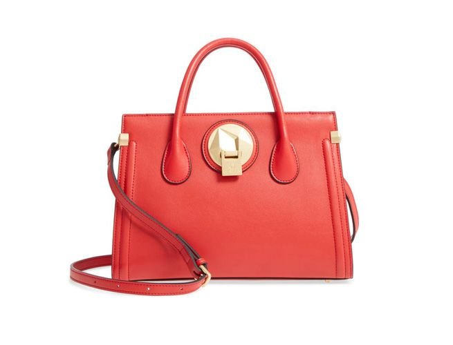 51 Great Gifts For Her That Are So Good You Don T Even Need To Keep The Receipt Nordstrom Bags Leather Satchel Satchel