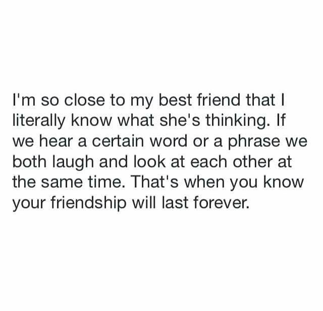 Kristen Kellie Muzic I Know For Damn Sure Our Friendship Will Last