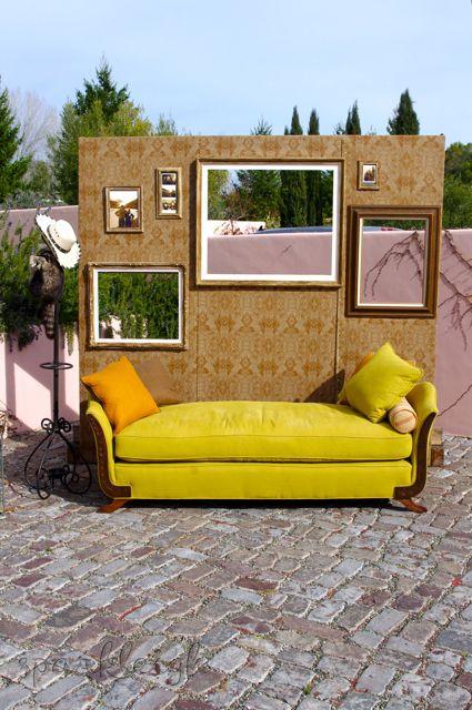 photobooth le fond avez vous des id es help d coration forum. Black Bedroom Furniture Sets. Home Design Ideas