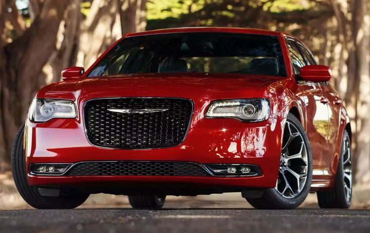 2016 Chrysler 300 Concept Redesign Often included the Chrysler 300 sedan into the category of medium, or be in a segment of the same with BMW or Mercedes-Benzes e-class seri-5, but because of our tax regulations somewhat strange, the 300c own price for having less competitive against rival of Germany. If you know it, a …