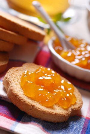 Gourmet Food Magazine Website: THE NIBBLE Gourmet Food Gifts, Specialty Food, Mail Order, Online Gift Webzine