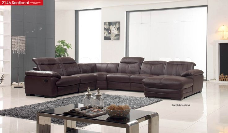 7 Best Super Sectionals Images On Pinterest Sectional