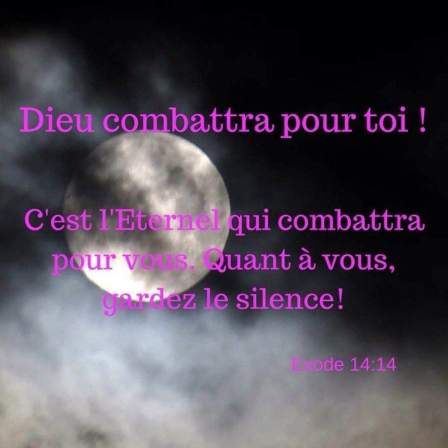 Populaire 163 best Verset, la foi, la bible images on Pinterest | Lyrics  KR54