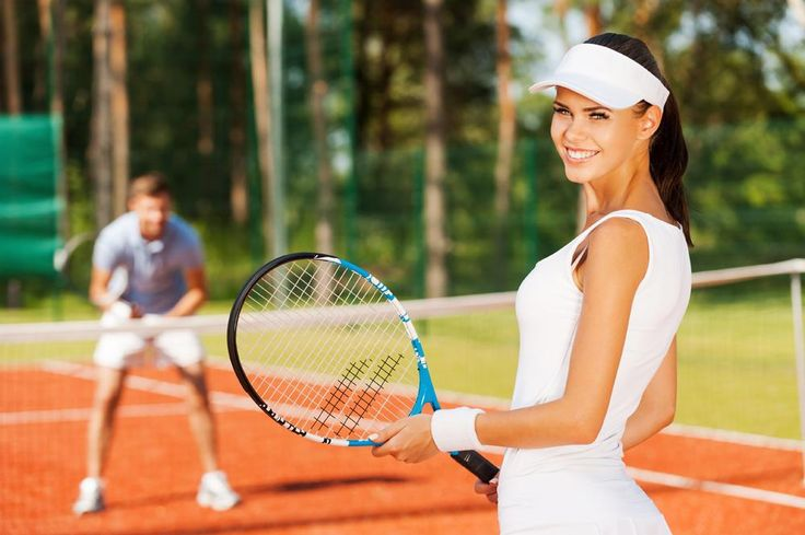 Tenis meraklılarına giyilebilir teknoloji harikaları