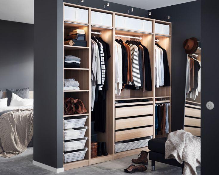 Stunning Küche Ikea Planer Contemporary - Amazing Home Ideas ...