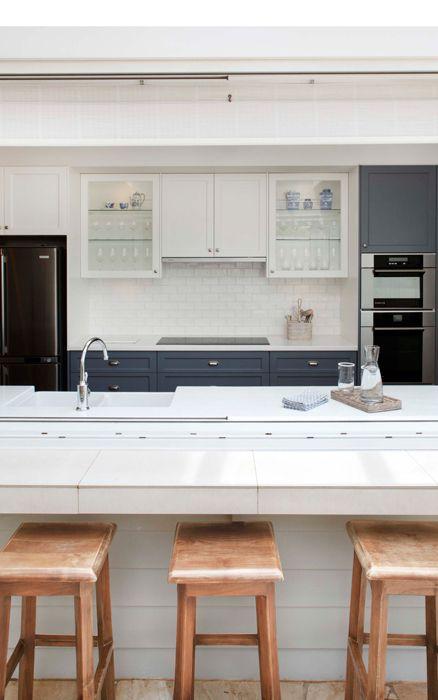 Kitchen Design Awards Fair Design 2018