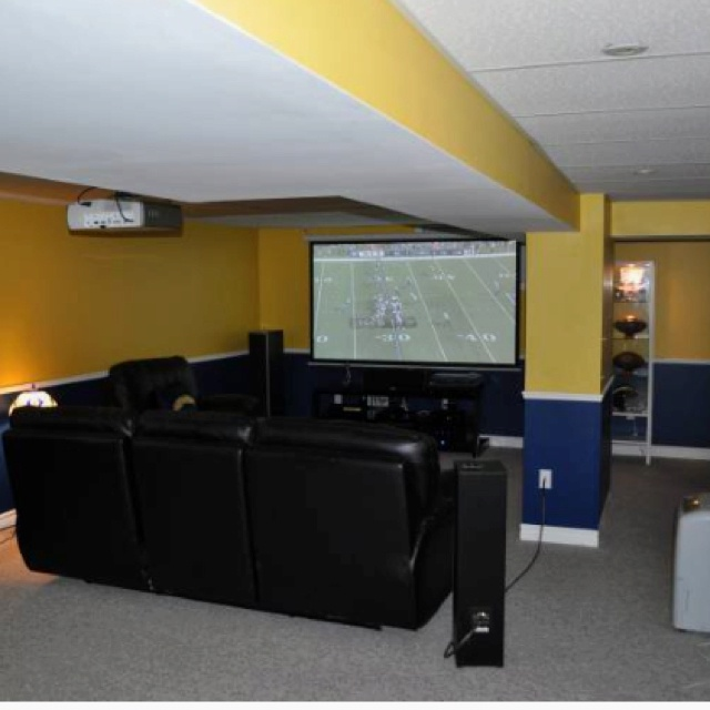 Man Cave Garage Paint Colors : Pinterest discover and save creative ideas