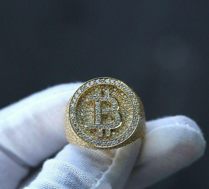 bitcoin corrente)