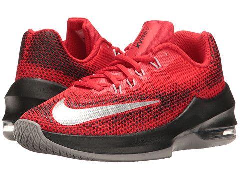 Lebron Xiv Bhm Big Kids Basketball Shoe