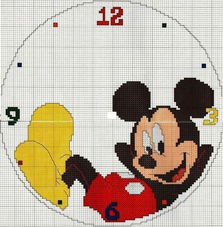 reloj-mikey-1.jpg (756×768)