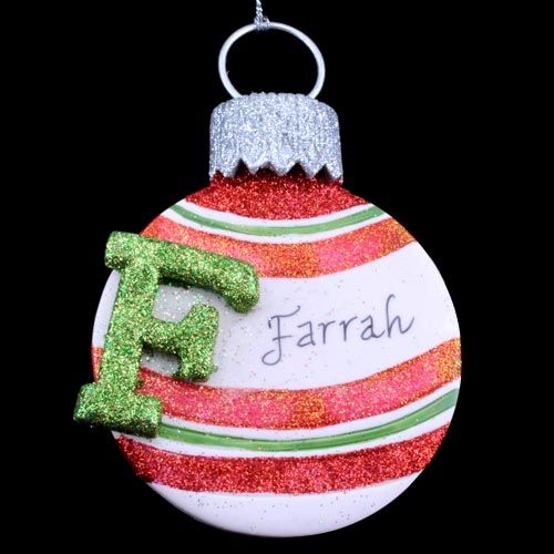 107 best images about mexican christmas ornaments on for Mexican christmas ornaments crafts