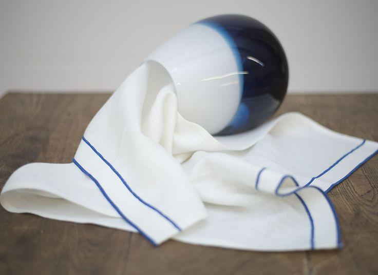#LinenWay #Linen #Towel #Linen Kitchen Towel #Pre-washed linen towel