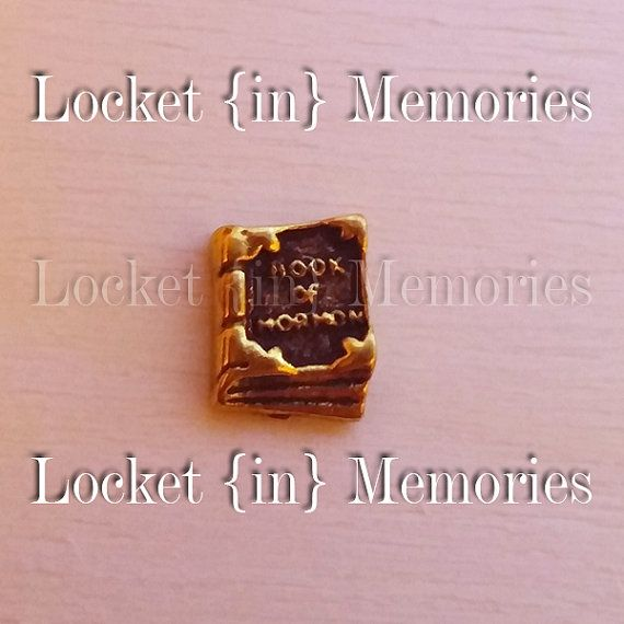 83 best floating charms images on pinterest floating