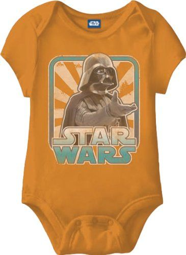 1000 Images About Geek Baby Clothes On Pinterest Dr Who