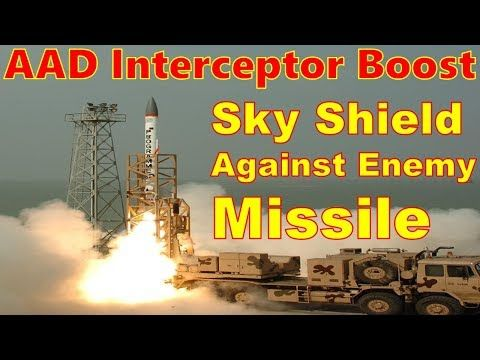 INTRODUCTION One of the greatest threats facing India today is the increasing proliferation of ballistic missiles and weapons of mass destruction in the region. India's nuclear-armed bellicose neighbors, namely China and Pakistan, have significant cruise and ballistic missile capabilities. C...