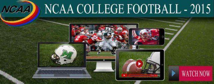 Ohio State (OSU) vs RutgersLive Stream NCAA Football Game TV 2015