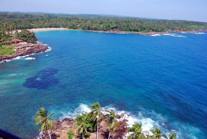 Dewundara.. Visit Sri Lanka: Visit Sri, Sri Lanka