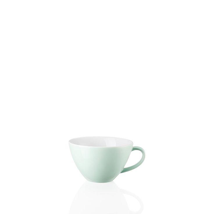 PROFI | LAGOON Cafè-au-lait-Obertasse 0,44 l bequem und sicher online bestellen. Komplettes Sortiment - Beste Qualität - Direkt vom Hersteller - Arzberg Porzellan Onlineshop