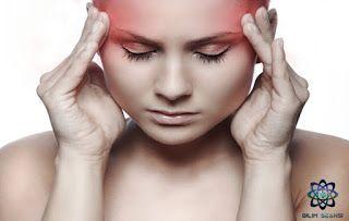 Bilim Seansı: Migren Nedir? Migrenin Belirtileri Nelerdir?
