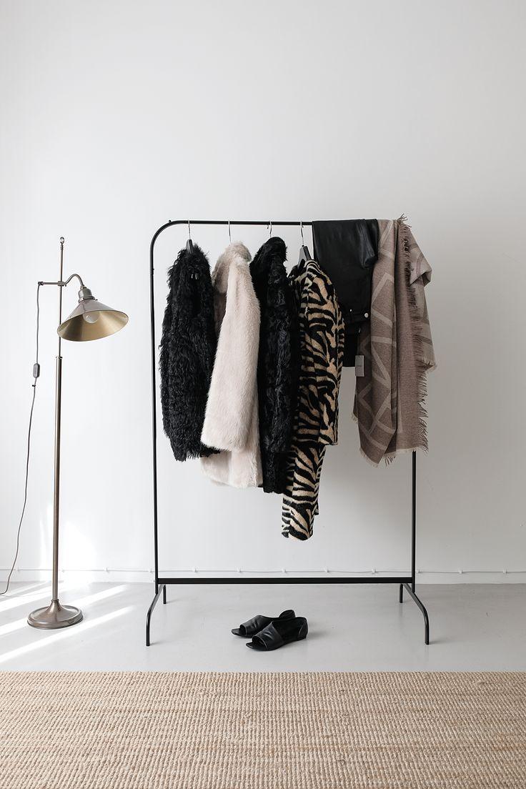 stand_coats