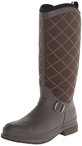 Muck Boots Pacy, Damen Stiefel - http://on-line-kaufen.de/muck-boots/muck-boots-pacy-damen-stiefel