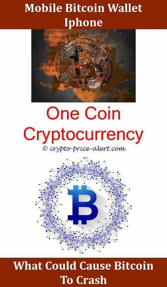Cryptocurrency Investment Club,nova bitcoin Netflix Bitcoin Bitcoin