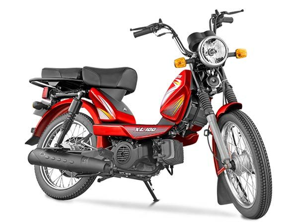 Hero Splendor Outpaces Honda Activa To Become Top Selling Two