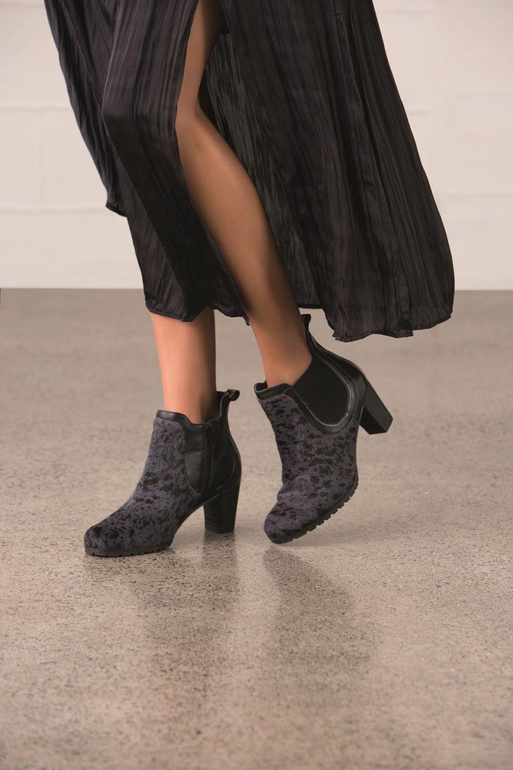Kira  http://zierashoes.com/Shoes/Shoes
