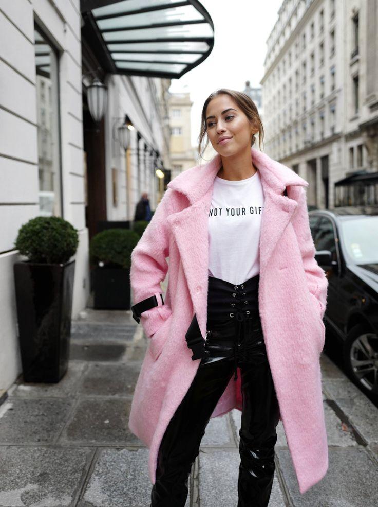 KenzaZouiten_Paris-pink_0