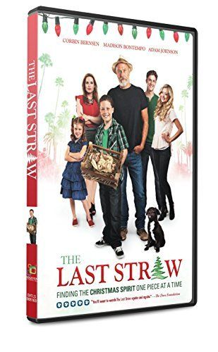"""The Last Straw (2014)"