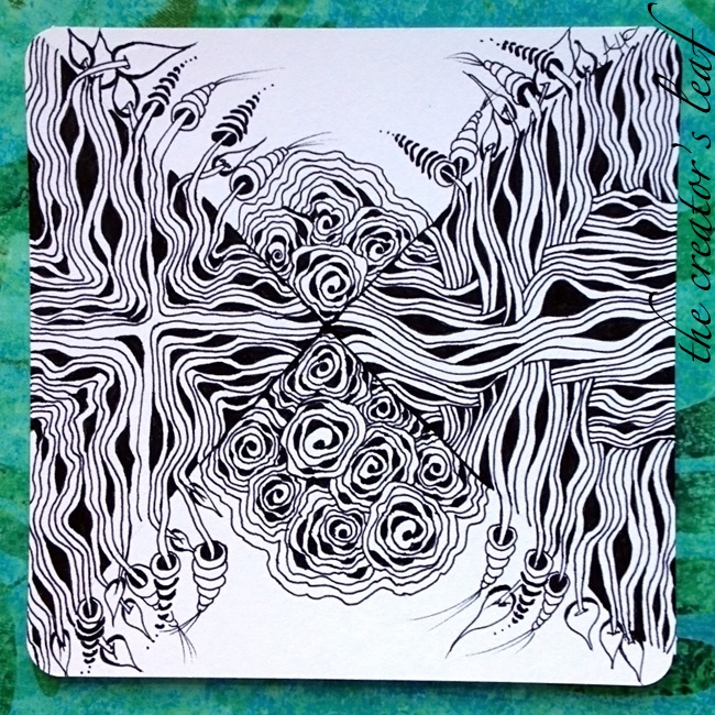 Aed Daeec Bcb Ba Ecf Doodle Inspiration Zendoodle on Foxtrot Dance Drawing