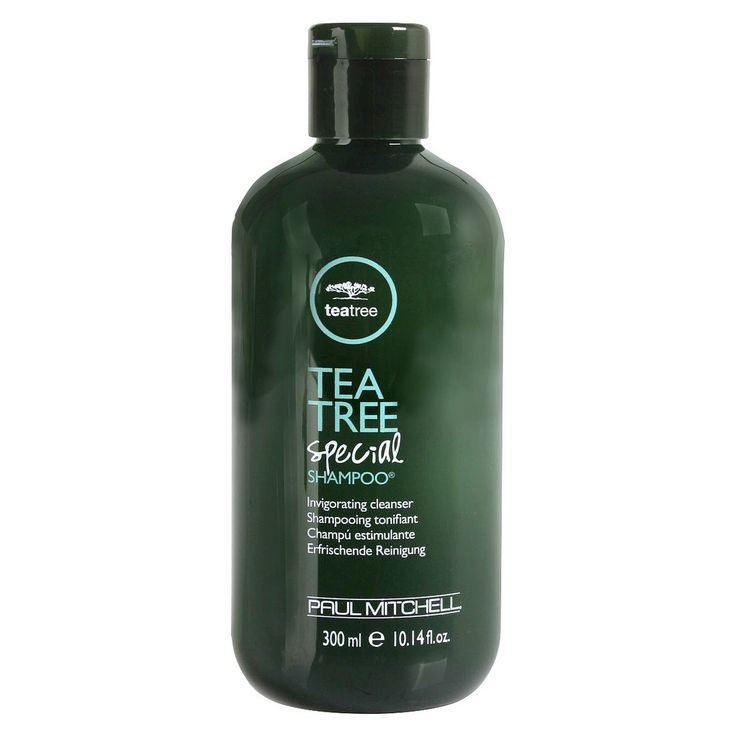 paul mitchell tea tree shampoo fl oz. Black Bedroom Furniture Sets. Home Design Ideas