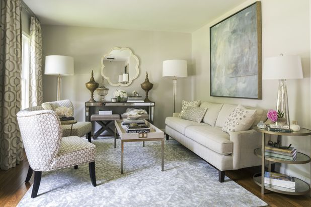 How to refresh your living room. Good suggestions! http://www.housebeautiful.com/decorating/home-makeovers/high-fashion-home-houston?src=spr_FBPAGE&spr_id=1451_72438197