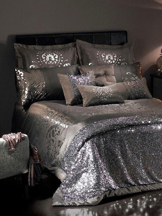 Kylie Minogue Labyrinth standard pillowcase pair