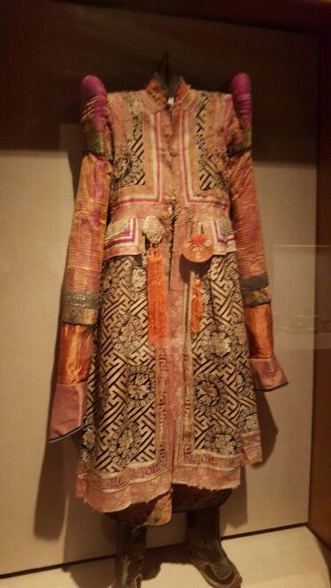 17 Best images about Artefacts: Mongol Empire, Genghis ...