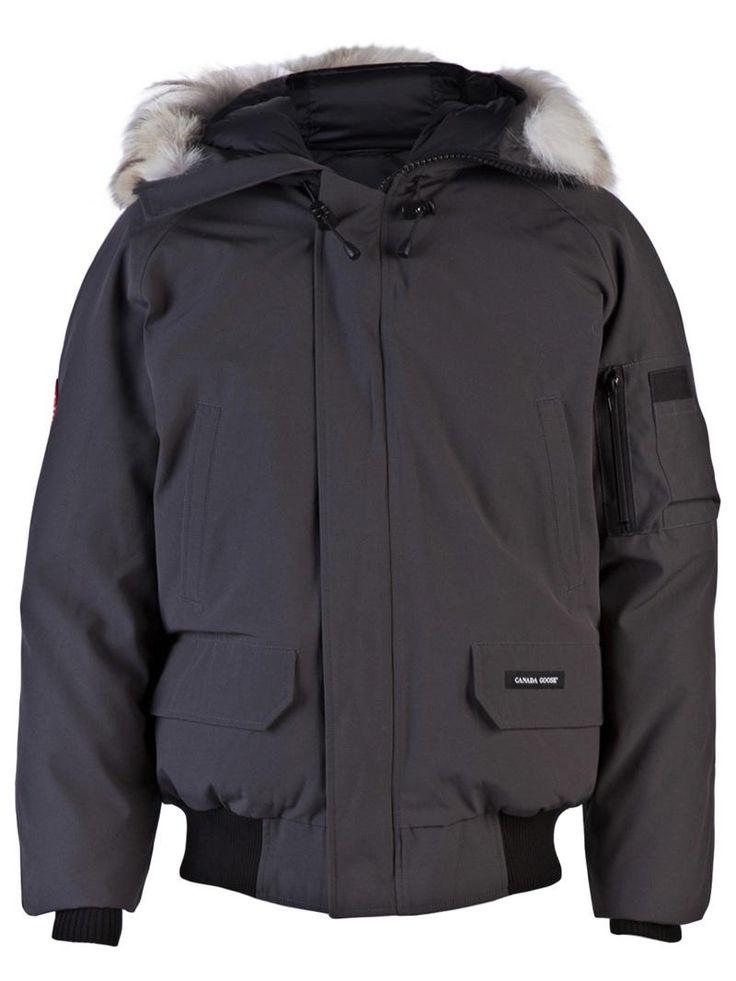 canada goose jackets pickering