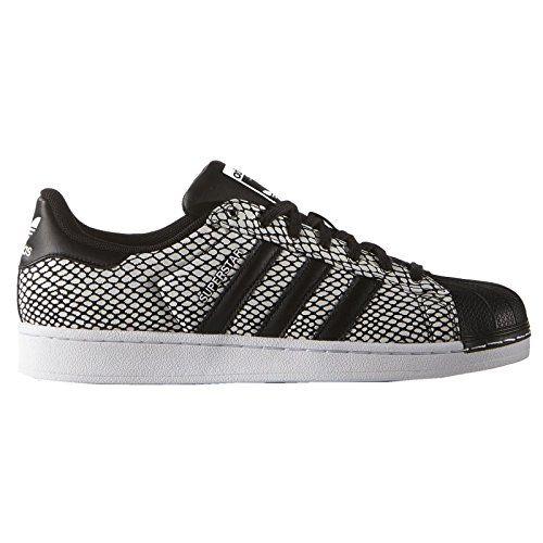Adidas Superstar 39 1/3 specialgroup.nl
