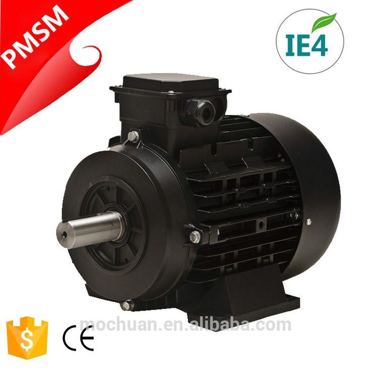 MAC geared hub motor ebike motor magnet motor free energy#magnet motor free energy#magnet