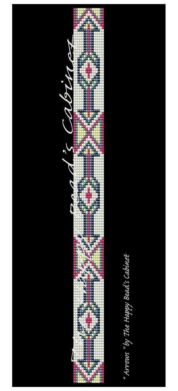 Chunky Crochet Patterns