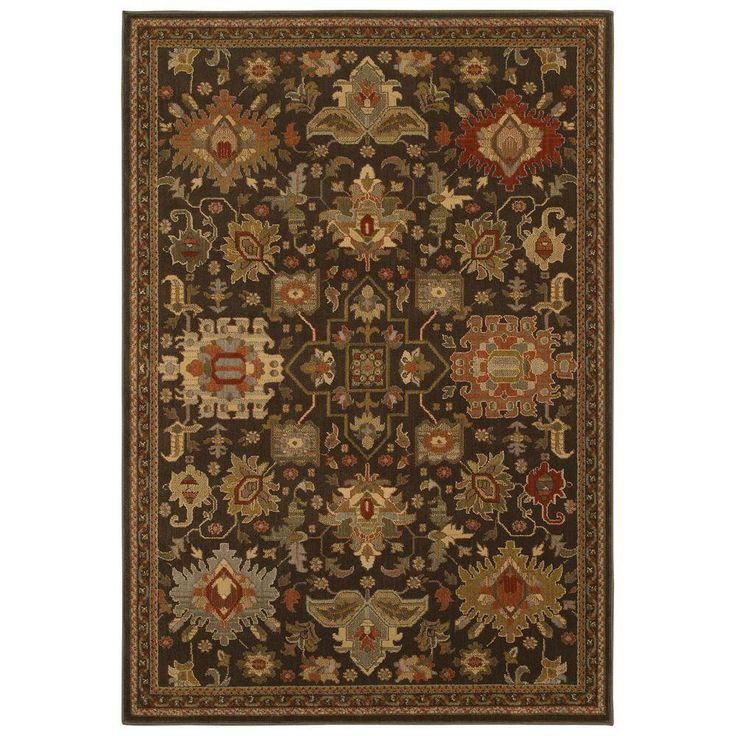 35 Best Family Room Images On Pinterest Area Rugs Rugs