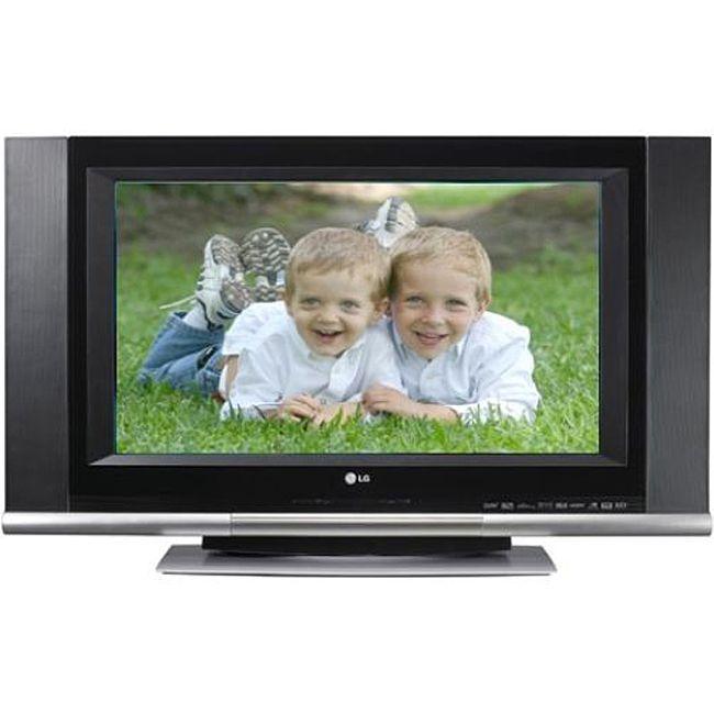 tv 27 pouces 1080p vs 720p