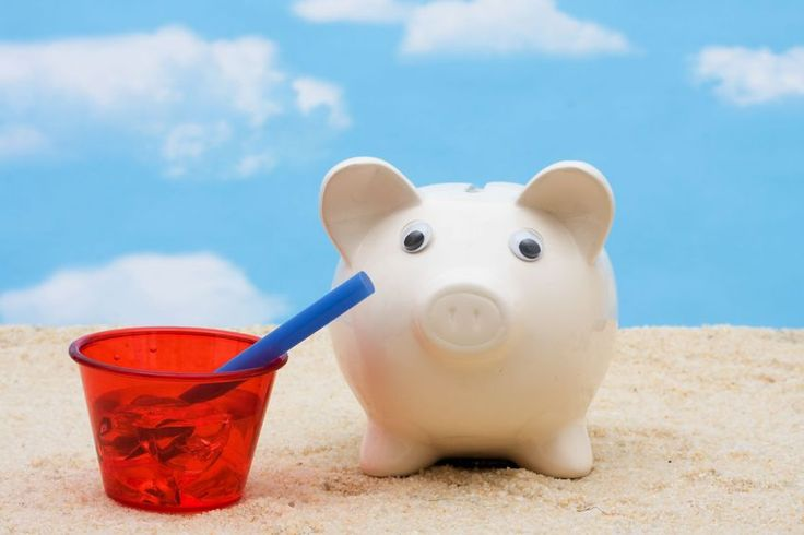 Money saving tips for your family holiday - it's all about timing http://www.2point4travel.co.uk/index.php/family-travel-tips/family-holiday-money-saving-tips/