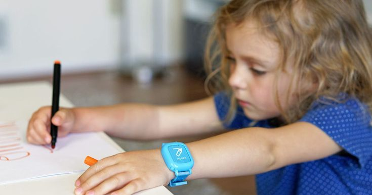Teach your kids how to form good habits with help from this smartwatch  #kidssmartwatch #wearabletechnology #octopussmartwatch #octopus #smartwatch #technologynews #technology #newesttechnology