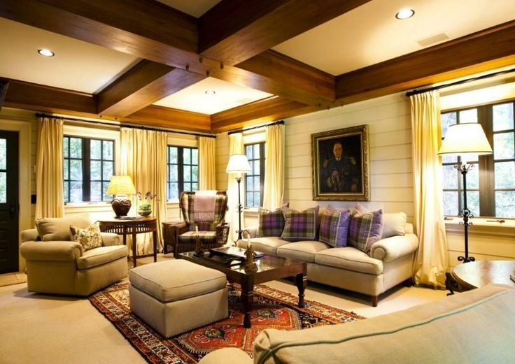 Lovely Adirondack Basement Systems Reviews