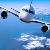 Aviation Industry Profits for the Current Year: Will it Crash or Soar?
