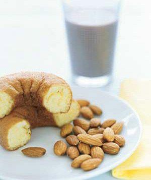 9 Quick Breakfast Ideas
