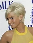 Short Choppy Bob Hairstyles - Bing Images
